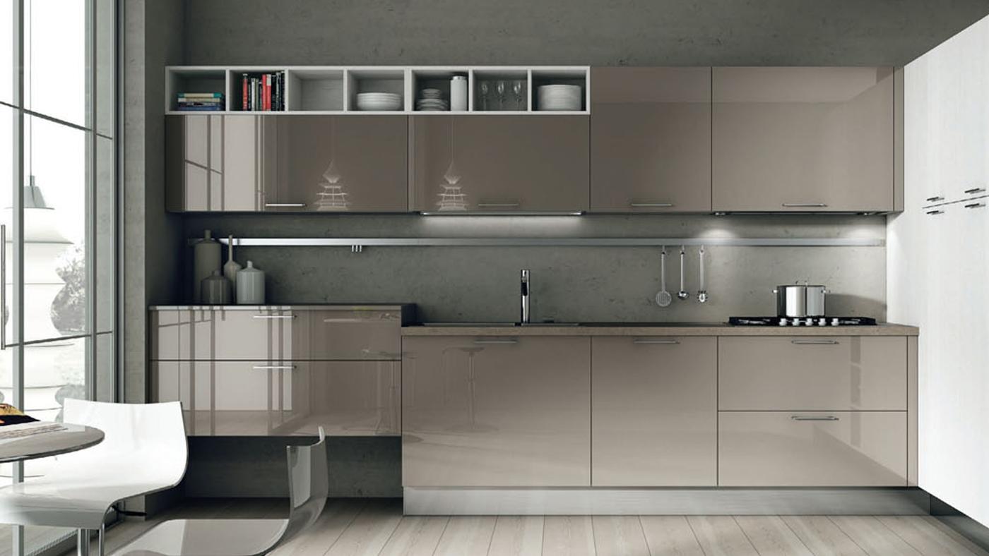 Strange Gatto Kitchens Atlanta Atlantas Kitchen Cabinet Supplier Download Free Architecture Designs Embacsunscenecom