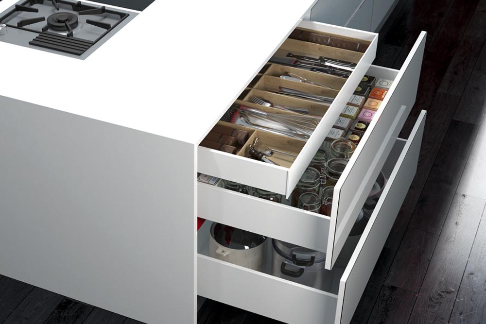 Tremendous Gatto Kitchens Atlanta Atlantas Kitchen Cabinet Supplier Download Free Architecture Designs Embacsunscenecom
