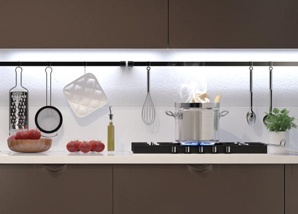 Gatto Kitchens Atlanta Atlantas Kitchen Cabinet Supplier